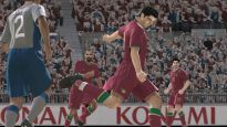 Pro Evolution Soccer 2008  Archiv - Screenshots - Bild 22