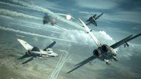 Ace Combat 6: Fires of Liberation  Archiv - Screenshots - Bild 10