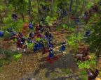 Golden Horde - Screenshots - Bild 21