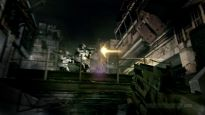Killzone 2  Archiv - Screenshots - Bild 16