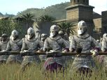 Medieval 2: Total War Kingdoms  Archiv - Screenshots - Bild 46