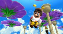 Super Mario Galaxy  Archiv - Screenshots - Bild 70