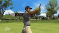 Tiger Woods PGA Tour 08  Archiv - Screenshots - Bild 17