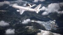 Ace Combat 6: Fires of Liberation  Archiv - Screenshots - Bild 12