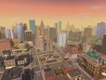 SimCity Societies  Archiv - Screenshots - Bild 51