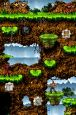 Contra 4 (DS)  Archiv - Screenshots - Bild 2
