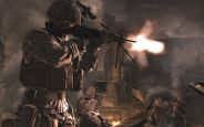 Call of Duty 4: Modern Warfare  Archiv - Screenshots - Bild 27