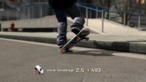 Tony Hawk's Proving Ground  Archiv - Screenshots - Bild 14