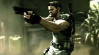 Resident Evil 5 Archiv - Screenshots - Bild 12