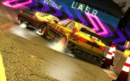 Overspeed: High Performance Street Racing  Archiv - Screenshots - Bild 20