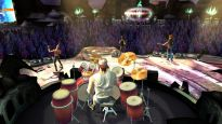 Guitar Hero 3: Legends of Rock  Archiv - Screenshots - Bild 15