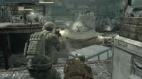 Metal Gear Online  Archiv - Screenshots - Bild 8
