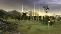 Universe at War: Angriffsziel Erde  Archiv - Screenshots - Bild 30