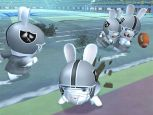 Rayman Raving Rabbids 2  Archiv - Screenshots - Bild 25