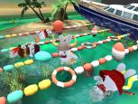 Rayman Raving Rabbids 2  Archiv - Screenshots - Bild 27