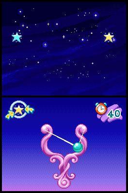 Bratz Ponyz (DS)  Archiv - Screenshots - Bild 10