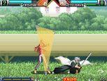 Bleach: The Blade of Fate - Screenshots - Bild 5