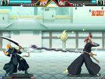 Bleach: The Blade of Fate - Screenshots - Bild 4