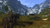 Age of Conan: Hyborian Adventures  Archiv - Screenshots - Bild 37