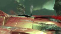 Fatal Inertia  Archiv - Screenshots - Bild 23