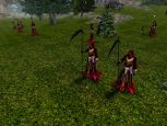Knight Online  Archiv - Screenshots - Bild 4