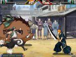 Bleach: The Blade of Fate - Screenshots - Bild 2