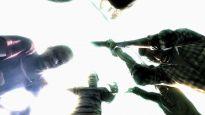 Resident Evil 5 Archiv - Screenshots - Bild 14