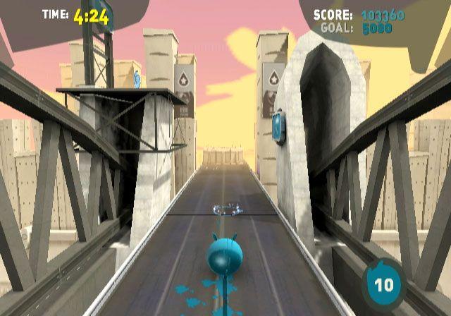 de Blob - Screenshots - Bild 6