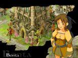 Dofus - Screenshots - Bild 4