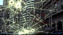 Grand Theft Auto 4  Archiv - Screenshots - Bild 35
