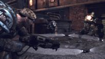Gears of War Archiv - Screenshots - Bild 4