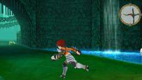 Tales of the World: Radiant Mythology (PSP)  Archiv - Screenshots - Bild 7