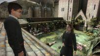 Harry Potter und der Orden des Phönix  Archiv - Screenshots - Bild 20