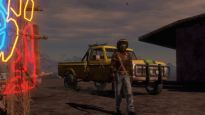 Mercenaries 2: World in Flames  Archiv - Screenshots - Bild 12