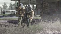 Call of Duty 4: Modern Warfare  Archiv - Screenshots - Bild 10