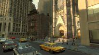Grand Theft Auto 4  Archiv - Screenshots - Bild 33