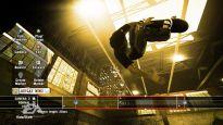 Skate  Archiv - Screenshots - Bild 13