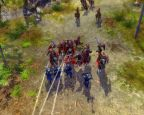 Golden Horde - Screenshots - Bild 13