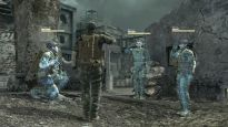 Metal Gear Online  Archiv - Screenshots - Bild 10