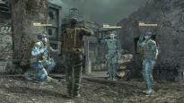 Metal Gear Online  Archiv - Screenshots - Bild 10