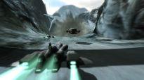 Fatal Inertia  Archiv - Screenshots - Bild 16
