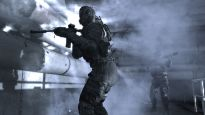 Call of Duty 4: Modern Warfare  Archiv - Screenshots - Bild 11