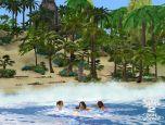Die Sims 2: Gute Reise - Screenshots - Bild 2