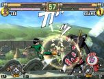 Naruto: Ultimate Ninja 2  Archiv - Screenshots - Bild 12