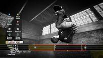 Skate  Archiv - Screenshots - Bild 14