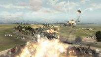 World in Conflict  Archiv - Screenshots - Bild 26