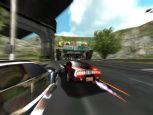 Upshift StrikeRacer  Archiv - Screenshots - Bild 10