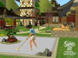 Die Sims 2: Gute Reise - Screenshots - Bild 12