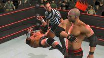 WWE SmackDown vs. Raw 2008  Archiv - Screenshots - Bild 7