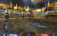 Speedball 2: Tournament  Archiv - Screenshots - Bild 8